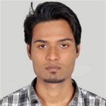 Romesh Kumar Yadav