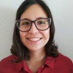 Global Change Ecology, Diana Miriam Pineda Fernández, Elena Wiese, Elina Rittelmann, Gabriela Vielma, Hannah Weishäupl, Katja Scharrer and Maria Umlauf