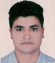 avatar for Sunil K.C.